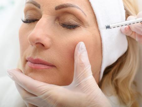 Botox or Micro-needling?