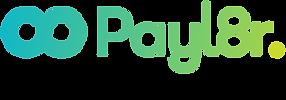 payl8r-logo-2.png