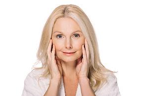 anti ageing anti wrinkle treatments dannylee aesthetics cannock west midlands