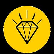 Diamond Dermabrasion - DANNYLEE Aesthetics