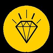 DANNYLEE Aesthetics Diamond Dermabrasion