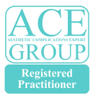 080818-ace-registered-practitioner_edite
