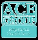 080818-ace-registered-practitioner_edite