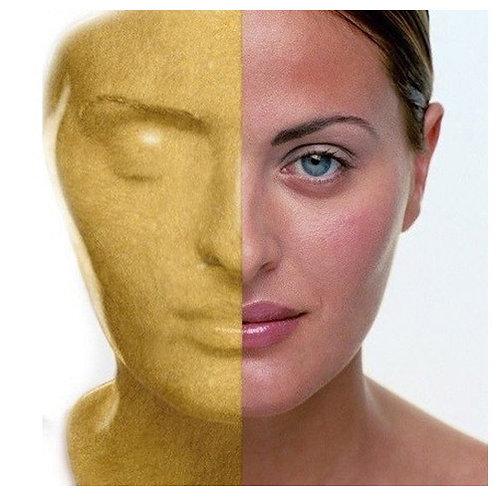 CASMARA Gold Mask