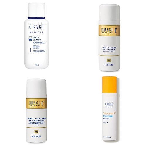OBAGI Pigmentation Kit