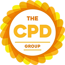 cpd group.png