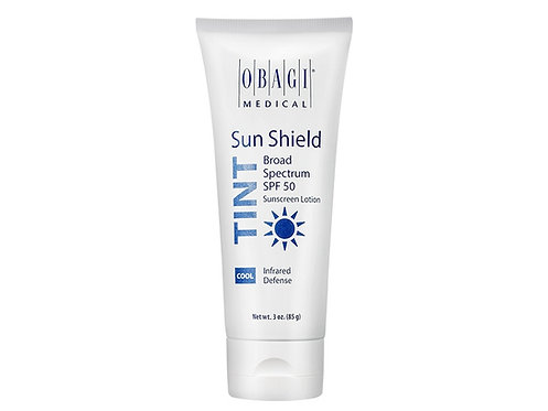 OBAGI Sun Shield Tint Cool SPF 50 (85g)