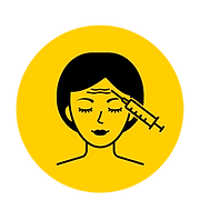 Anti-Wrinkle Injection DANNYLEE Aesthetics