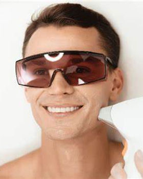 DANNYLEE Aesthetics | Body Clinic | Skin Clinic | Laser Clinic | Laser Hair Removal | IPL & SHR Hair Removal