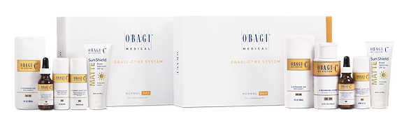 Obagi-C Dannylee Aesthetics.png