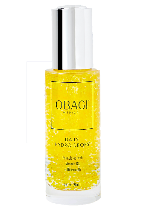 OBAGI Daily Hydro-Drops Facial Serum (30ml)
