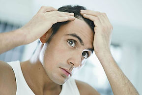hair treatments dannylee aesthetics cannock west midlands