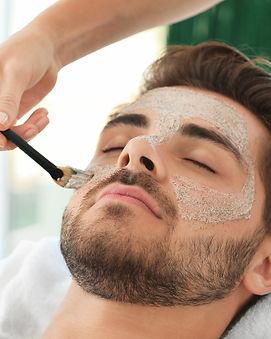 DANNYLEE Aesthetics   Chemical Peel   Glycolic Peel   Surface Peel   Skin Clinic   Medispa   Cannock
