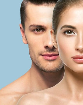 Face treatments | DANNYLEE Aesthetics