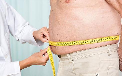 DANNYLEE Aesthetics | Saxenda | Weight Loss Clinic | Birmingham