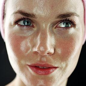 skincare treatments dannylee aesthetics cannock west midlands