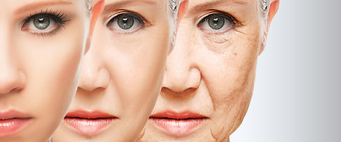 DANNYLEE Aesthetics | Sunekos | Skin Clinic | Anti-Aging