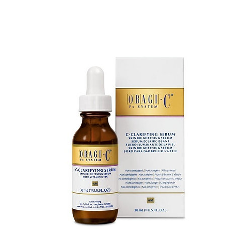 OBAGI-C Fx Clarifying Serum (30ml)