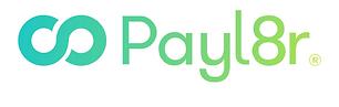 Payl8r | Finance | DANNYLEE Aesthetics