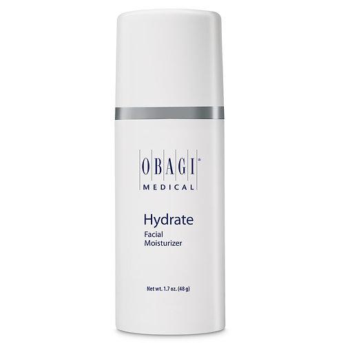 OBAGI Hydrate (48g)