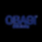 Obagi_2019_Logo_for_block_colour_or_visi