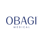 Obagi_2019_Logo_for_block_colour_or_visi
