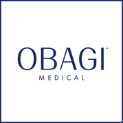 Obagi Clinic | west midlands | cannock | DANNYLEE Aesthetics