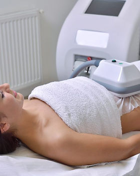Fat Freezing | West Midlands | Cannock | Staffordshire | Birmingham
