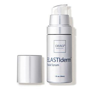Obagi ELASTIderm Facial Serum 30ml