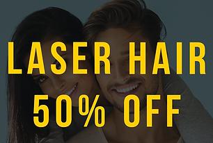 Laser Hair Sale.png