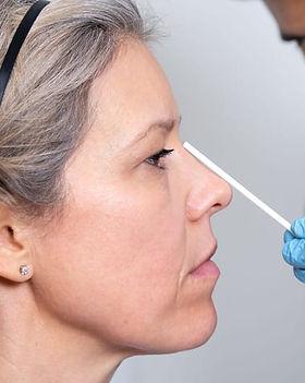 DANNYLEE Aesthetics | Rhinoplasty | Tip Lift | Non-Surgical Rhiniplasty | Nose Job | Liquid Nose Job