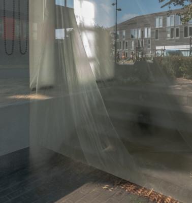 gH200-2018©Walburgis