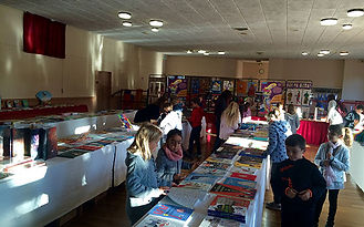 Photo 25 sept-Salon St Piat 2018.jpg