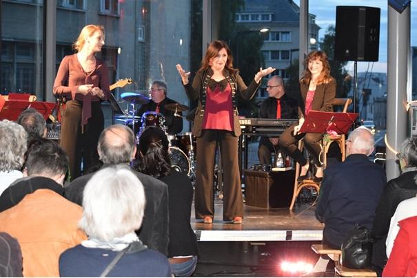 Cabaret_20_mai-Médiathèque_Chartres_avec_orchestre