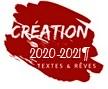 Nouveau 2021.png