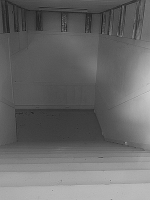 trappenhuis Noorderstation©walburgis