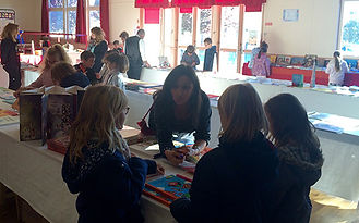 Photo 24 sept Salon de St PIAT 2018.JPG