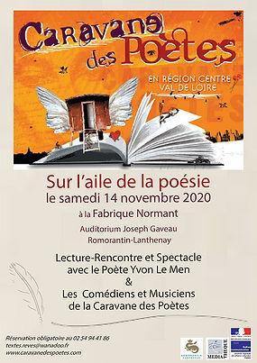 Flyers caravane des poetes 2020 Page 1.j
