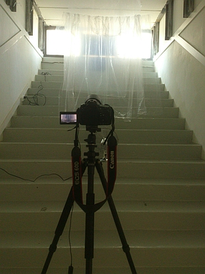 opnames maken ©walburgis