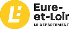 Eure et Loir CD28.jpg