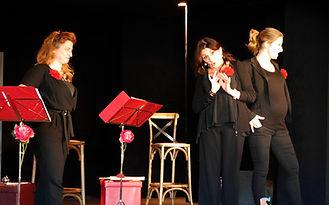 Cabaret 29 sept St Piat.jpg
