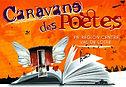 NOUVEAU_Logo_Caravane_dernière_version.j