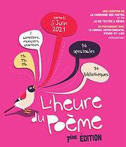 Affiche Heure du Poème 2021.jpg