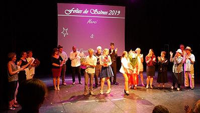 Folies_de_scène20170701_1.jpg