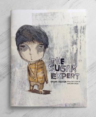 Sugar Expert
