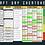 Thumbnail: The Fantasy Whisperers 2020 Draft Kit
