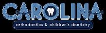 Carolina Ortho & Peds Logo FINAL (Filled