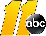 WTVD_2013_Logo.jpg