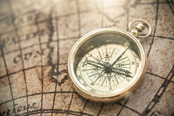 compass-compass-map-antique-world-histor