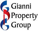 GPG-Logo-800.jpeg